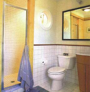 Bathroom Flooring Options on Cornwall Kitchen Bathroom Flooring Interiors And Garden  Miller