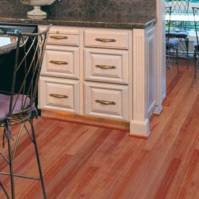 cornwall wood floor flooring kitchen laminate wood