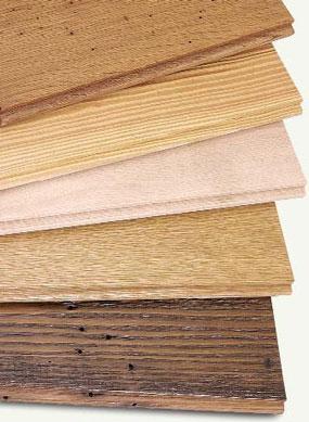 cornwall-estate-agent-flooring-prefinished-wood.jpg