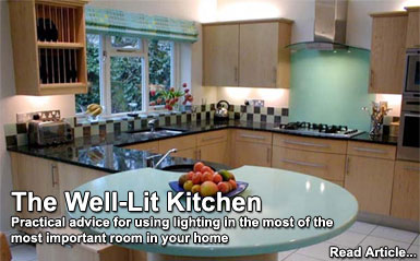Kitchen Remodel Designs on Home Design Articles    Modern And Retro Kitchen Design Ideas