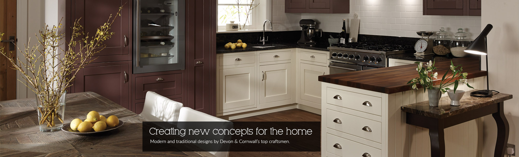 kitchen designer cornwall cornwall kitchen bathroom flooring interiors and garden 247