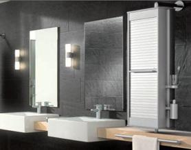 Cornwall Bathroom Articles